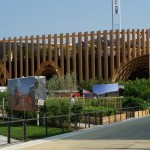 Expo_Milano_2015_-_Pavilion_of_France