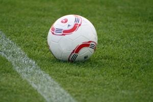 football-689259_1280