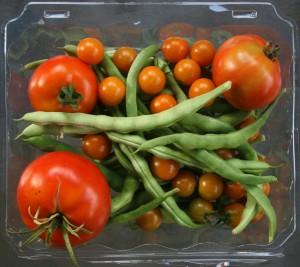 tomato-green-beans-2733115-o
