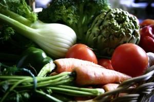vegetables-594175_1280