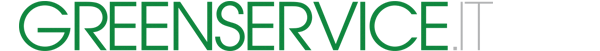 Green Service Italia Blog