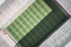 stadium-918830_1280