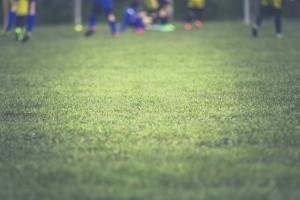 football-1439055_1920