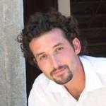 Guido Masera