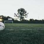 football-1486353_1280