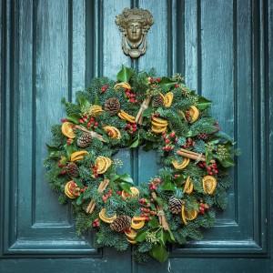 wreath-1081973_1920