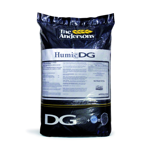 HUMIC-DG-SITO