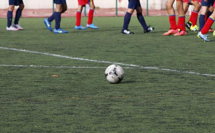 football-1000569_1280
