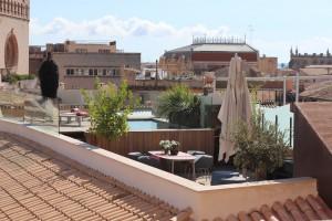 roof-terrace-2837370_1280