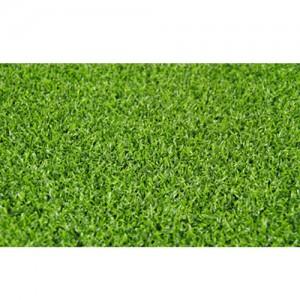 GREEN1