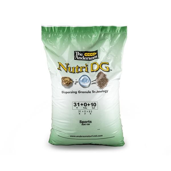 nutriDG-andersons