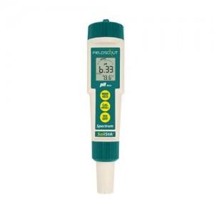 pHmetro stick