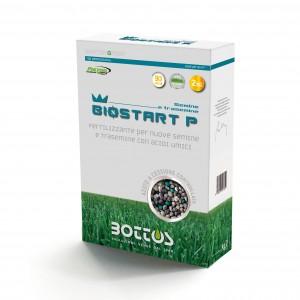Biostart-P_2kg