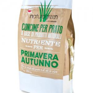 CONCIME_PRIMAVERA_AUTUNNO