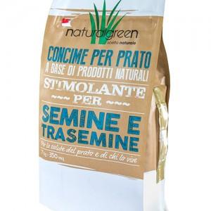 CONCIME_SEMINE_TRASEMINE
