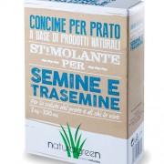 concime_seminetrasemine